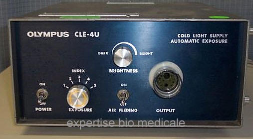 genera-CLE-4U