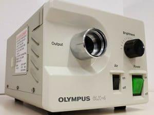 Accessoires pour endoscopie