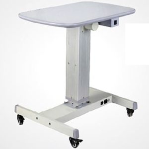 table electrique-grand-modele-WZ-50