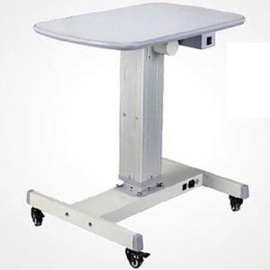 Tables lectriques ophtalmologiques - Table electrique osteopathie occasion ...