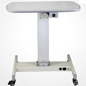 Tables electriques