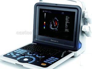 Doppler cardiaque portable K6