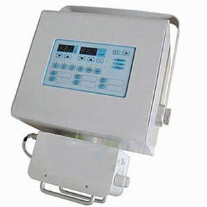 appareil de radiologie mslpx01 mini
