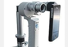 lampe a fente portable kj5s3 v