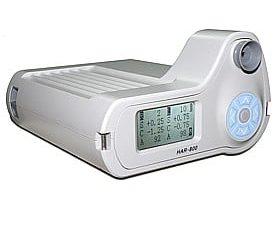 autorefractometre portable HAR-800