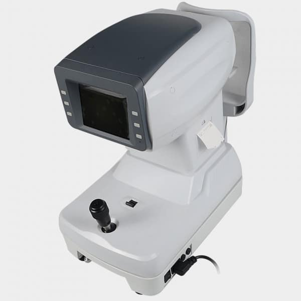 RM 9000