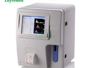 Analyseur hématologie LT-8800