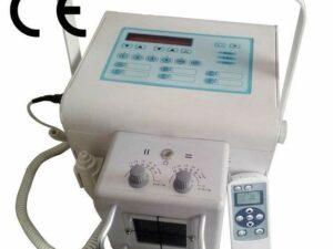 Healicom HFX04